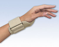 CarpalMate® Wrist Support