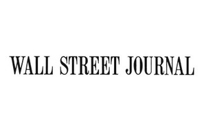 Provent in Wall Street Journal