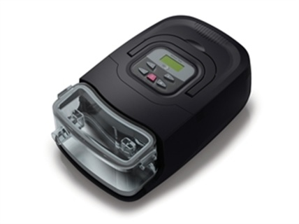 Seventh Street Medical Supply 3b Resmart Cpap Systems