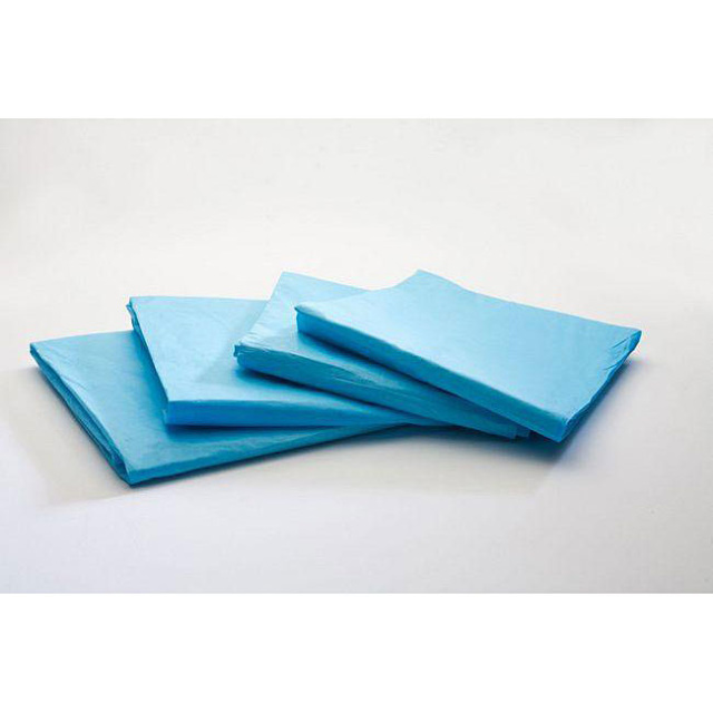 Inspire Super Absorbent Disposable Chux 23 Quot X36 Quot Underpads