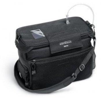 respironics evergo portable oxygen concentrator manual