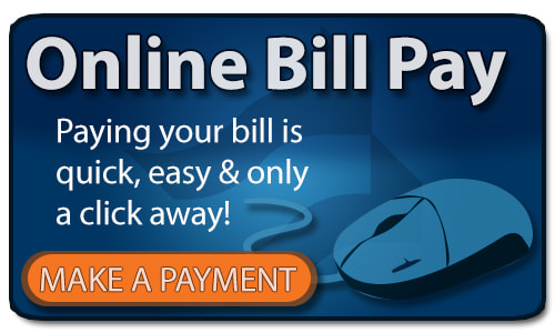 Pay Bill Online O2